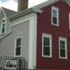 Photo by Care Free Homes Inc.. Siding Renovation – Greek Revival Home, New Bedford, MA - thumbnail