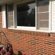 Photo by Your Remodeling Guys. Replacement Windows - thumbnail
