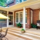 Photo by Wood Wise Design & Remodeling Inc.. Outdoor living - thumbnail