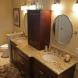 Photo by Stebnitz Builders, Inc. Master Bath - thumbnail