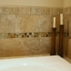 Photo by Stebnitz Builders, Inc. Master Bath - thumbnail