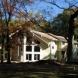 Photo by Stebnitz Builders, Inc. Whole House Remodel - thumbnail
