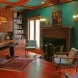 Photo by Stebnitz Builders, Inc. Whole House Remodel - thumbnail