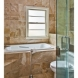 Photo by Johnson County Siding & Window Co.. Window Gallery - thumbnail