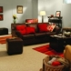 Photo by CKH Industries. CKH Basement Finishing projects - thumbnail