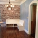 Photo by Jackson Construction, Inc..  - thumbnail