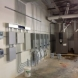 Photo by Bardi Mechanical. Complete HVAC System Installation for Georgia Poultry Laboratory - thumbnail