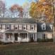 Photo by Champion Windows of Albany. Siding - thumbnail