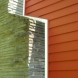 Photo by Champion Windows of Albany. Siding - thumbnail