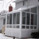 Photo by Champion Windows of Albany. Sunrooms - thumbnail