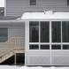 Photo by Champion Windows of Albany. Sunrooms - thumbnail