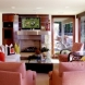 Photo by Morey Remodeling Group. Additions / Whole Home - thumbnail