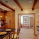 Photo by Morey Remodeling Group. Kitchens - thumbnail