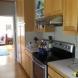 Photo by HDR Remodeling. oakland remodel- zatkin - thumbnail
