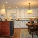 Photo by HDR Remodeling. kitchen refresh - thumbnail