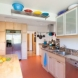 Photo by HDR Remodeling. kitchen remodel - thumbnail