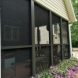 Photo by Kliethermes Homes & Remodeling. Deck and screen porch - thumbnail