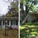 Photo by Kliethermes Homes & Remodeling. Addition/Exterior Remodel  - thumbnail