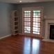 Photo by Finecraft Contractors, Inc.. Renovation - thumbnail