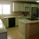 Photo by Welcom Cabinets. Before & After: Kitchen Renovation - thumbnail