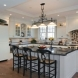 Photo by Divine Kitchens LLC. Newton - thumbnail