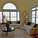 Photo by Metropolitan Window Company. Featured Project 1 - thumbnail