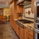 Photo by DreamMaker of Ogden. Kitchen Remodel - thumbnail