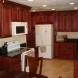 Photo by DreamMaker of Ogden. Kitchen Remodel - thumbnail