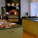 Photo by Kingston Design Remodeling. Kitchen Addition - Falls Church, VA - thumbnail