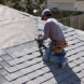 Photo by Ameristar Roofing & Restoration. Roofing Projects - thumbnail