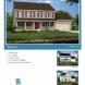 Photo by Schaeffer Family Homes. Edwards Run - thumbnail