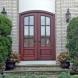 Photo by Kennedy Windows & Doors, Inc..  - thumbnail