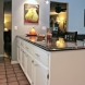 Photo by DreamMaker Bath & Kitchen Springfield. Updated Kitchen & Updated Bath - thumbnail