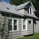 Photo by Craftsman's Choice. James Hardie siding - thumbnail