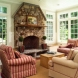 Photo by TR Building & Remodeling. Remodeling - thumbnail