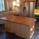 Photo by Interiors with Elegance. Transitional Kitchen Renovation - thumbnail