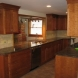 Photo by Class A Construction. Remodeling Contractor - thumbnail