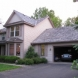 Photo by Craftsman's Choice. James Hardie siding and Stone - thumbnail
