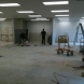 Photo by Gold Coast Contractors, Inc.. Current Office Project - thumbnail