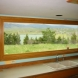 Photo by Egret Windows. New Kitchen Vista - thumbnail