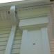 Photo by The Siding Company. Carr Residence - thumbnail