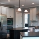 Photo by Brookewood Construction Company. Custom Builds - thumbnail