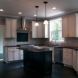 Photo by Brookewood Construction Company. Kitchens - thumbnail