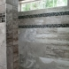 Photo by Brookewood Construction Company. Bathrooms - thumbnail