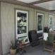 Photo by The Siding Company. Barrows Residence - thumbnail