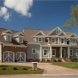 Photo by T.R. Builder, Inc.. Custom Home - thumbnail