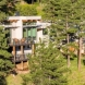 Photo by Melton Design Build. West Boulder - thumbnail