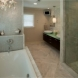 Photo by T.R. Builder, Inc.. Bathroom Remodel - thumbnail