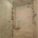 Photo by T.R. Builder, Inc.. Bathroom Remodel - thumbnail