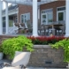 Photo by T.R. Builder, Inc.. Outdoor Living - thumbnail
